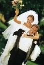 Свадьба твоей мечты в ВК Экспо-Волга!